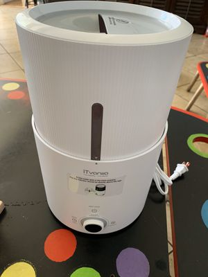 humidifier for Sale in Pomona, CA