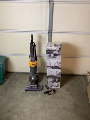 Dyson ball total clean for Sale in Indian Trail, NC