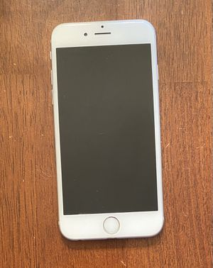 Apple iPhone 7 64gb for Sale in Fort Worth, TX