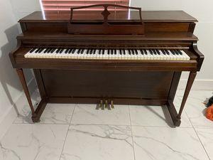 Piano for Sale in Miami, FL