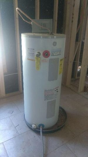 Water heater for Sale in Charlotte, NC