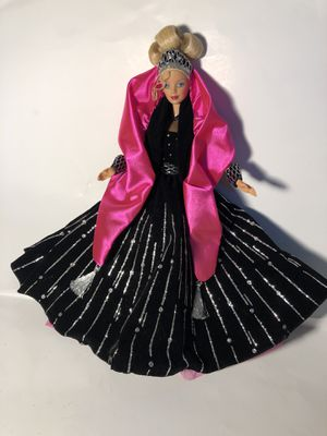 1998 Barbie- new, not played with-$10 newcut porch pick up or shipped $18 for Sale in Louisville, KY