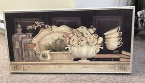 Antique wall art for Sale in undefined