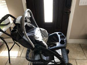 Baby stroller for Sale in Corona, CA