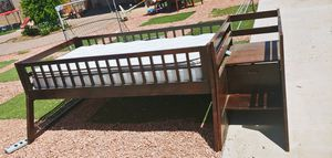 Twin bed for Sale in Avondale, AZ