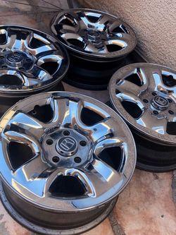 CRV Honda 2013 for Sale in Las Vegas,  NV