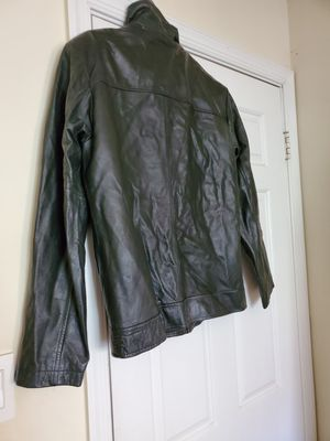 Wilson leather for Sale in Burke, VA