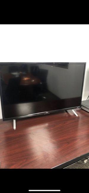 Roku tv for Sale in Queen Creek, AZ
