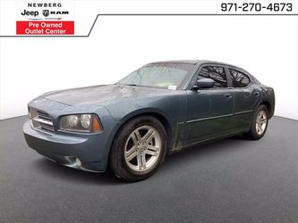 2006 Dodge Charger for Sale in Newberg,  OR