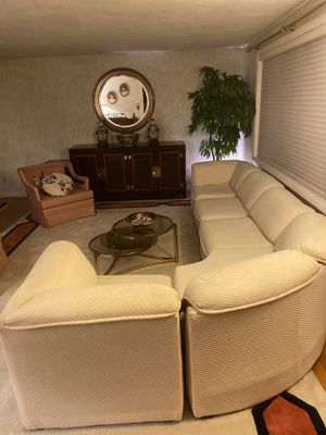 $150 for Sale in Needham, MA