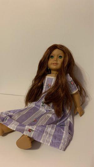 felicity american girl doll for Sale in Suwanee, GA