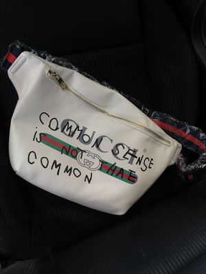 Gucci x coco bag for Sale in Duncanville, TX
