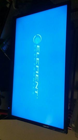 Element tv for Sale in Paducah, KY