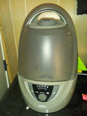 Humidifier for Sale in Riverdale, GA