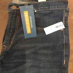 Men's Old Navy Jeans for Sale in Pretty Praire, KS
