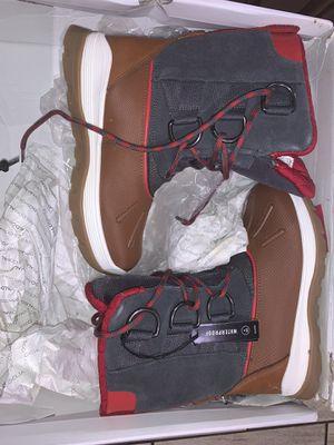Nydelia Aldo Mini Boots for Sale in Milwaukee, WI
