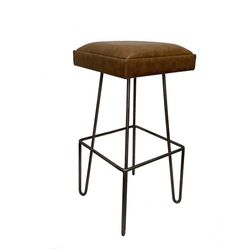 Modist Commercial Smith Bar Stool Chair for Sale in Ontario,  CA