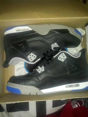 Jordan Retro Size (All Size 7y) for Sale in Fort Pierce, FL