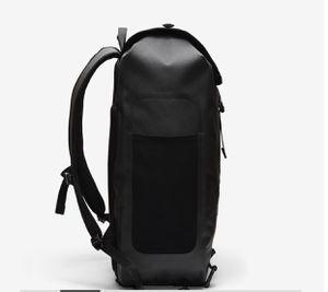 Hurley waterproof backpack for Sale in Sunnyvale, CA