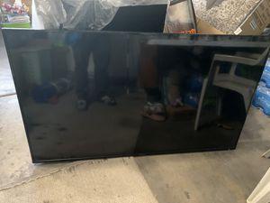 Panasonic led lcd TV 60 inch for Sale in Las Vegas, NV
