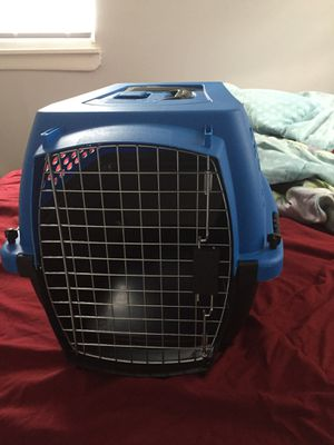 Dog crate for Sale in Parkville, MD