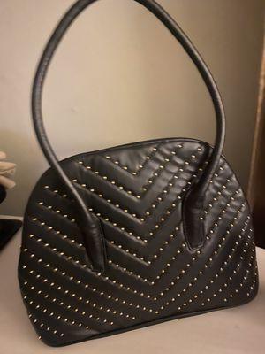 Italian leather handbag purse for Sale in Brandywine, MD
