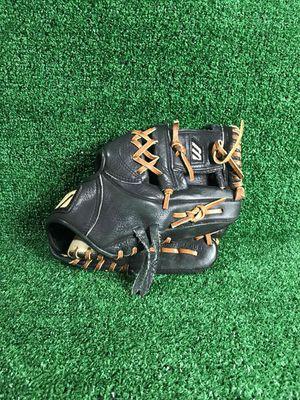 """Mizuno GMVP 1125 11.25"""" Baseball glove (RHT) for Sale in Silver Spring, MD"""