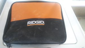 Ridgid 1/2 drill for Sale in Fort Myers, FL