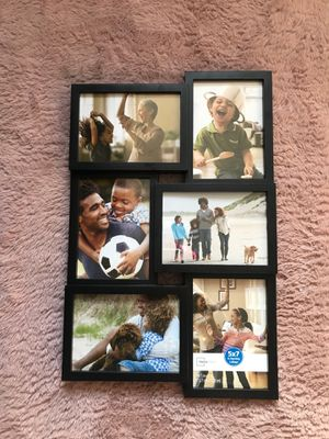 Picture frame for Sale in Baltimore, MD