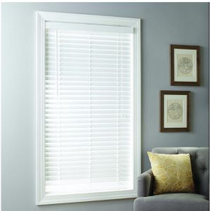 2inch Window Blinds for Sale in Fort Worth, TX