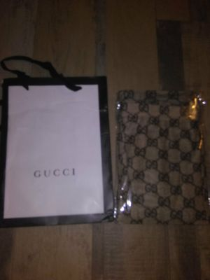 Gucci monogram stockings for Sale in Greenbelt, MD