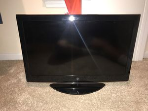 Westinghouse TV's for Sale in Olney, MD