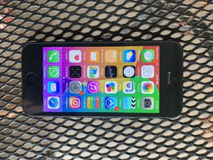 iPhone 5 SE $60 for Sale in Southwest Ranches, FL
