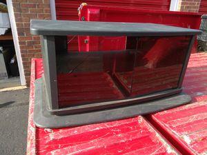 $10 TV stand for Sale in Wichita, KS
