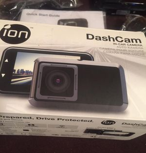 DashCam for Sale in NV, US