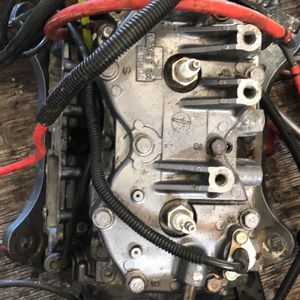 Yamaha 701 Engine Ready To Install Waverunner Engine Pwc for Sale in Orlando, FL