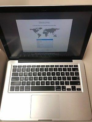 """Macbook Pro 13"""" LOADED!! for Sale in Spokane, WA"""
