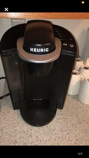 Keurig Coffee Maker for Sale in Wyoming, MI