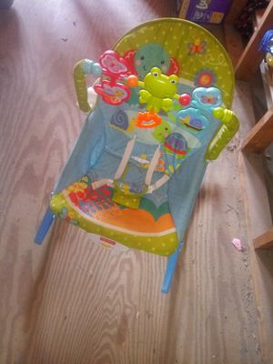 Fisher price for Sale in Angier, NC