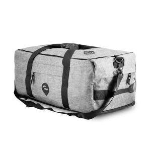 Skunk bag hybrid duffle for Sale in Los Angeles, CA