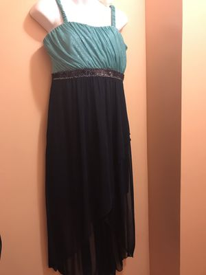 Dress size 12 for Sale in Austell, GA