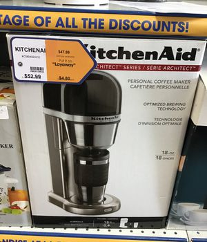 KitchenAid for Sale in Kissimmee, FL