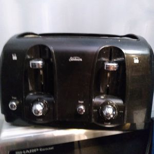 Double Toaster for Sale in Fort Lauderdale, FL