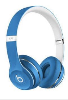 beats solo 2 luxe edition for Sale in Ceres, CA