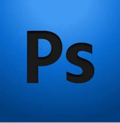 Photoshop CC 2019 full version for Sale in Los Angeles, CA