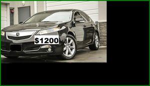 ֆ12OO Acura TL for Sale in Inglewood, CA