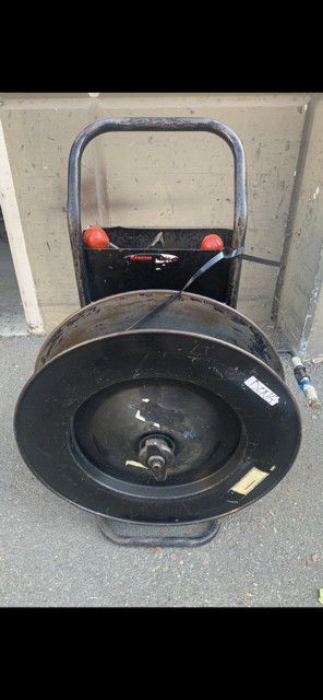 $$160 for Sale in Ontario, CA