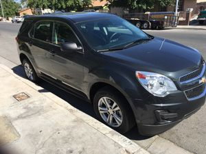 2014 CHEVROLET EQUINOX for Sale in Las Vegas, NV