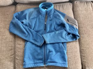 Patagonia Jacket - Super Cozy & Old School for Sale in Tempe, AZ