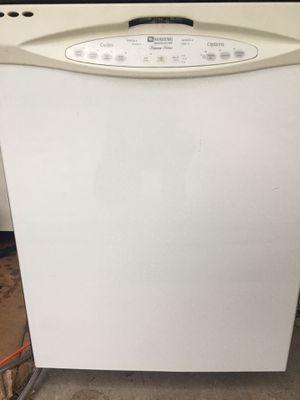 Maytag dishwasher for Sale in Tamarac, FL